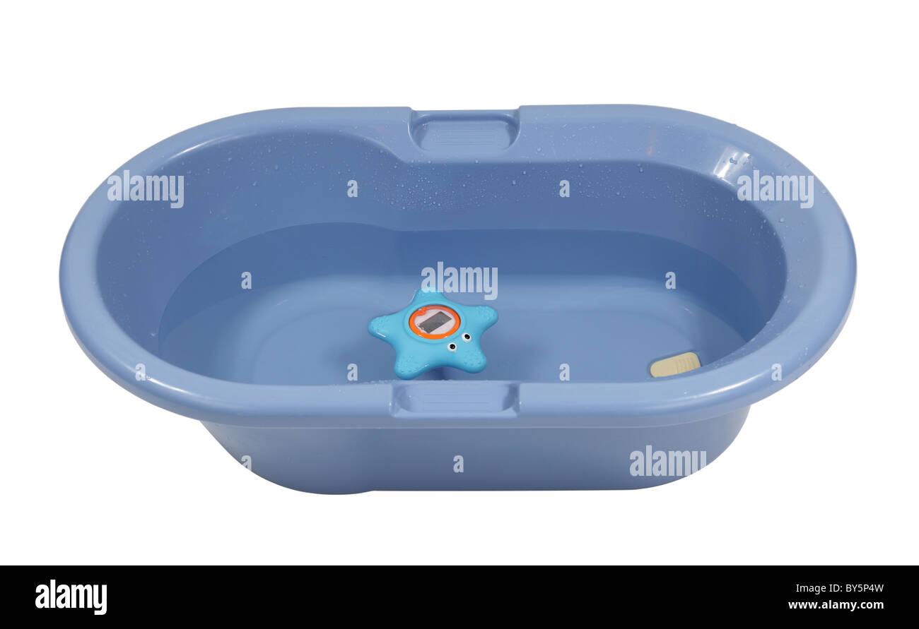 Fancy Primo Baby Bath Tub Ideas - Bathtub Ideas - dilata.info