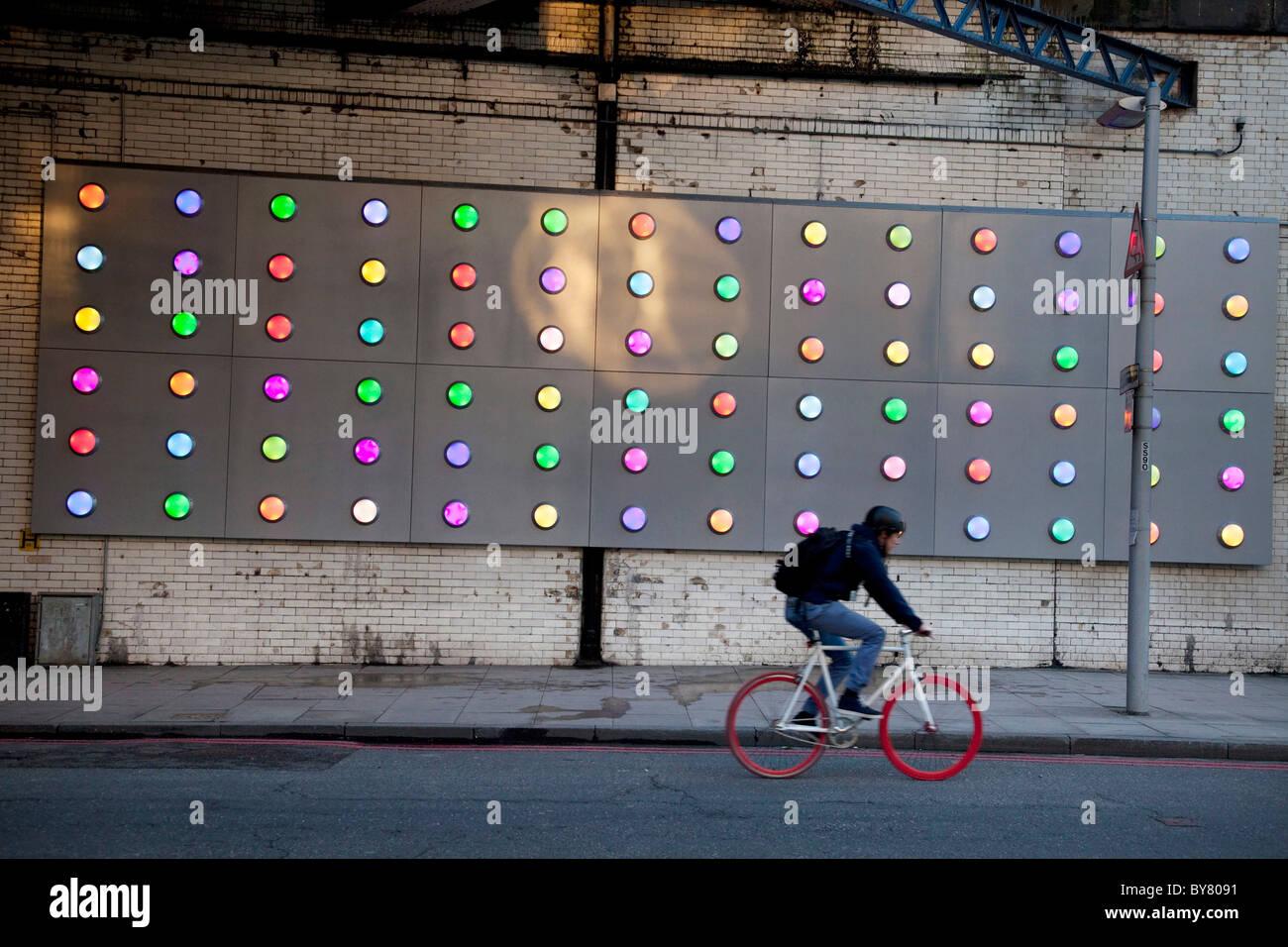 Large Scale Art Large Scale Art Stock Photos Large Scale Art Stock Images Alamy