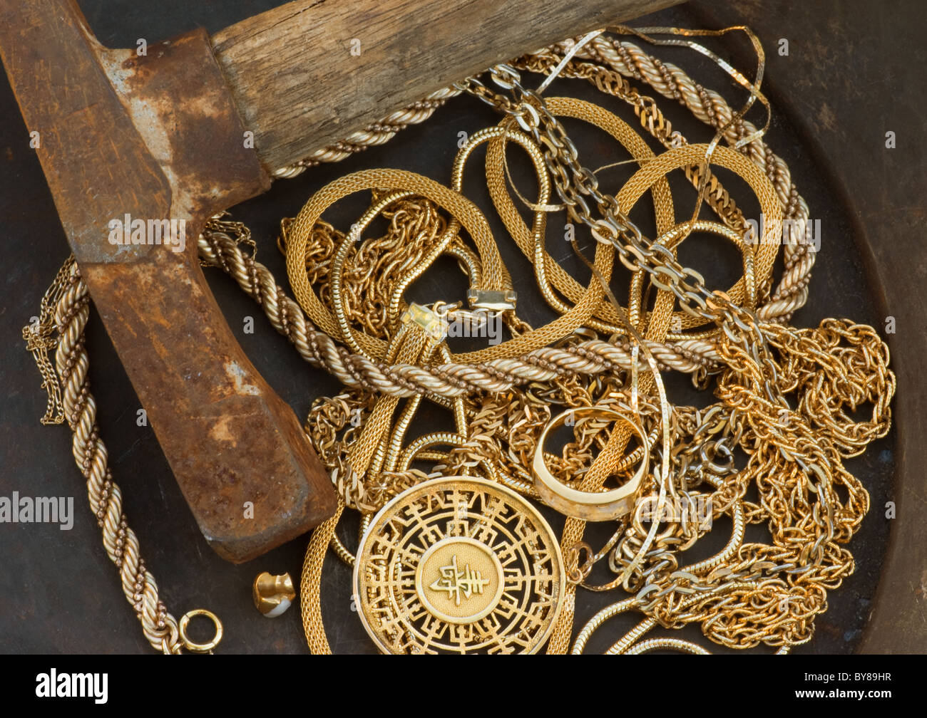 scrap gold price prices ogd uk asp