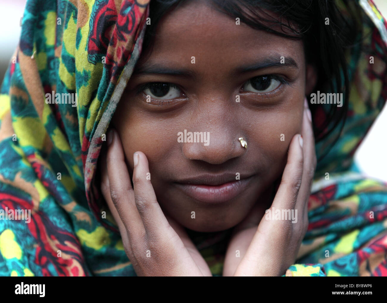 image Bengali girl with muslim xxx hungry woman