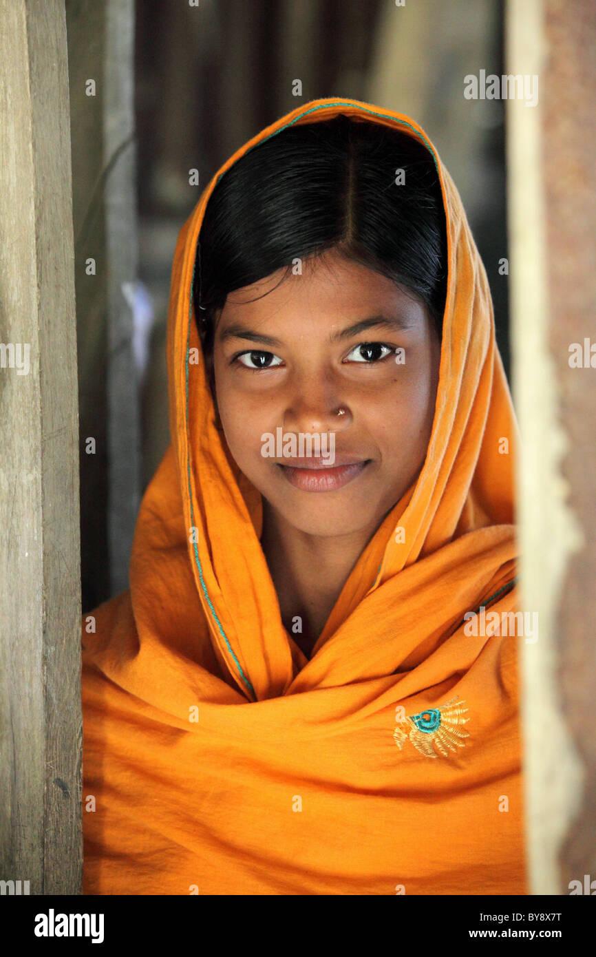 Bangladesh muslim girls youpron - Other - Video XXX