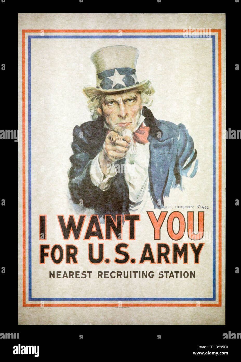 how to join us army