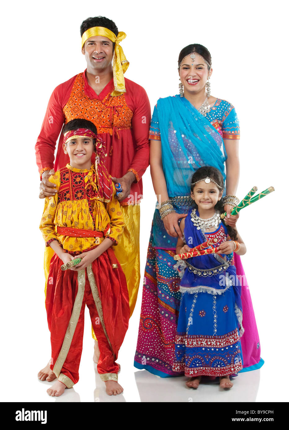 Gujarati Family In Traditional Attire Stock Photo. Living Room Accent Rugs. Teal Living Room Accents. Unusual Living Room Chairs. Broyhill Living Room Furniture. Living Room Grey Carpet. Wall Units For Living Rooms. Type Of Tiles For Living Room. 3 Piece Living Room Set Cheap