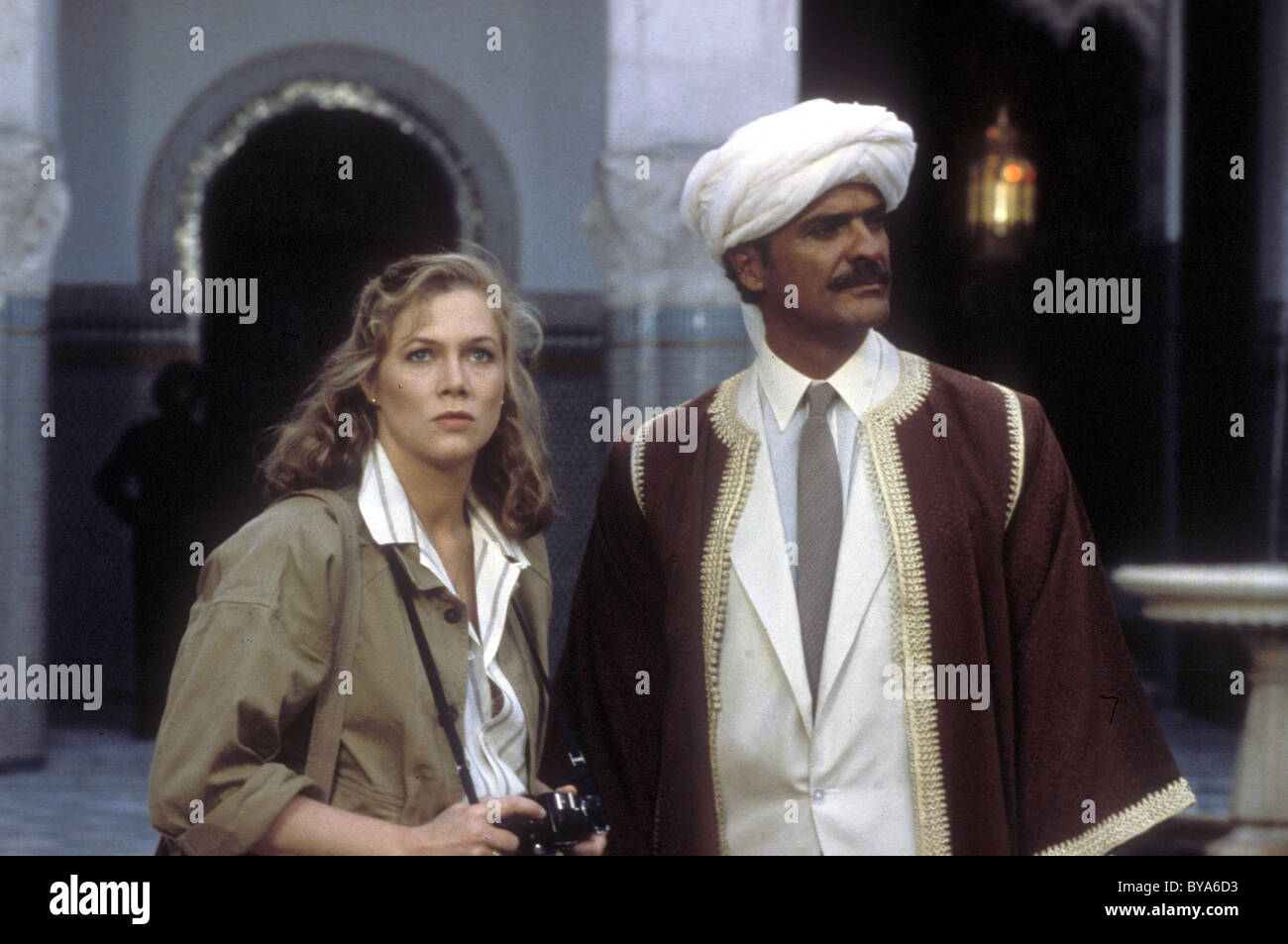 the jewel of the nile year 1985 usa director lewis
