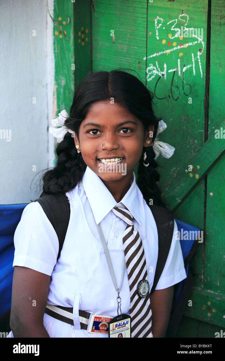 tamil mames sex stories com