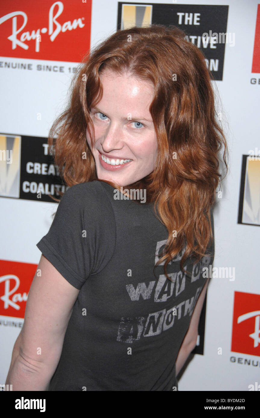 ray ban official m2k8  Rebecca Mader Ray-Ban official sustaining sponsor of the 2007 Sundance Film  Festival announces the