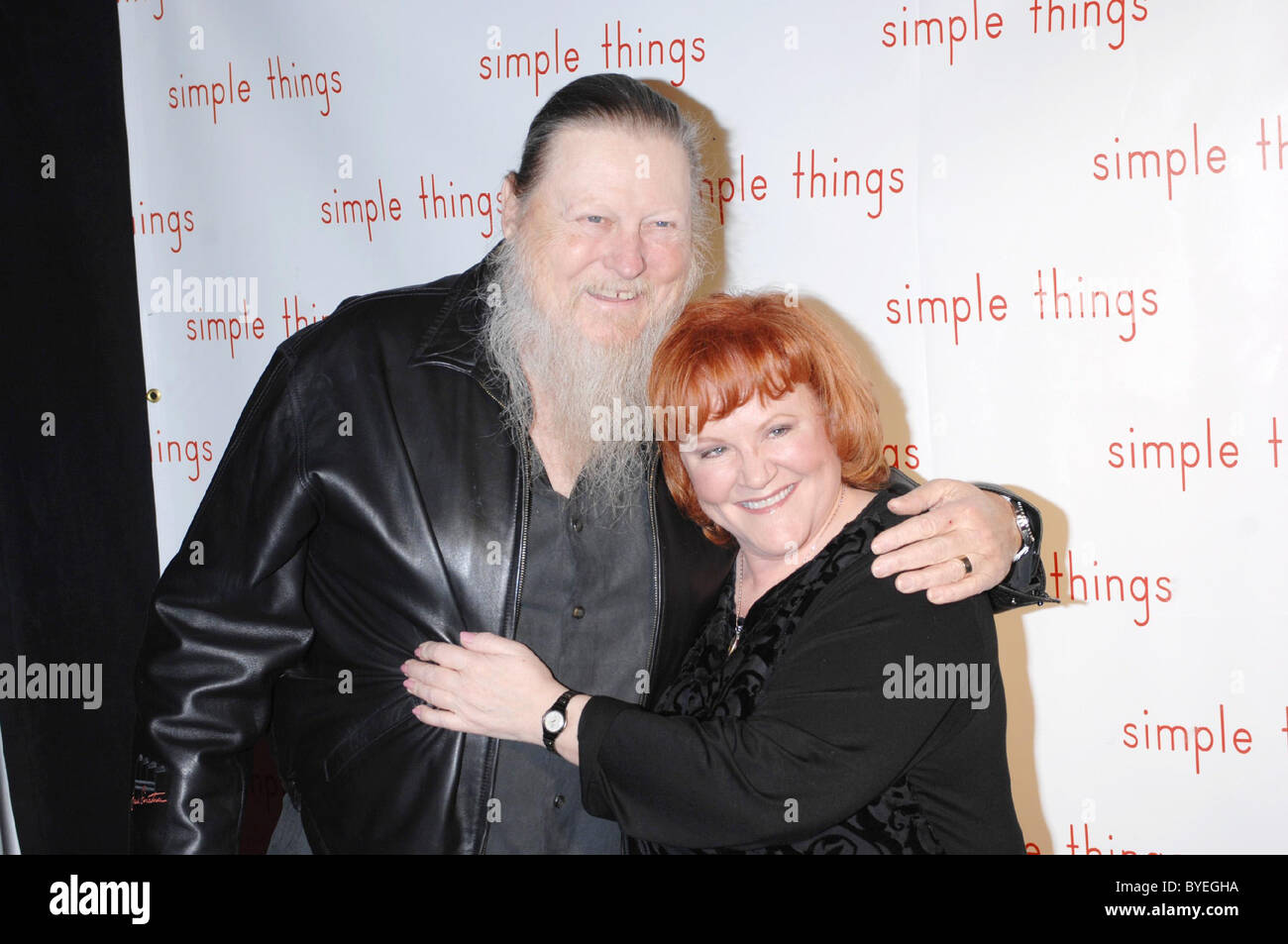 mickey jones net worth