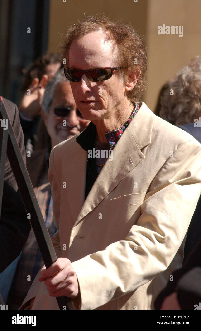 Robbie Krieger Rock band The Doors celebrate their 40th Anniversary with the Star On The Hollywood Walk Of Fame Los Angeles  sc 1 st  Alamy & Robbie Krieger Rock band The Doors celebrate their 40th Anniversary ...
