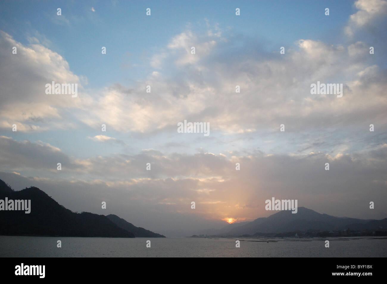 sunset-over-miyajima-island-near-hiroshi