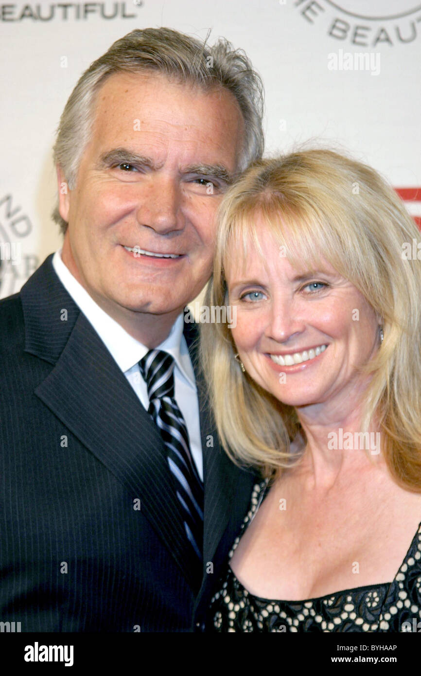 john mccook as lance prentiss
