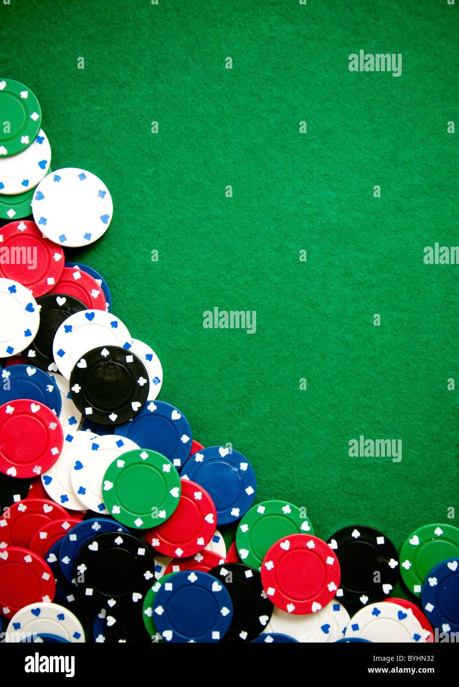Cassino gambling freddys casino