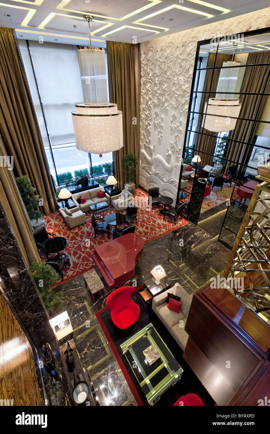 Lords Hotel London | Bayswater hotel