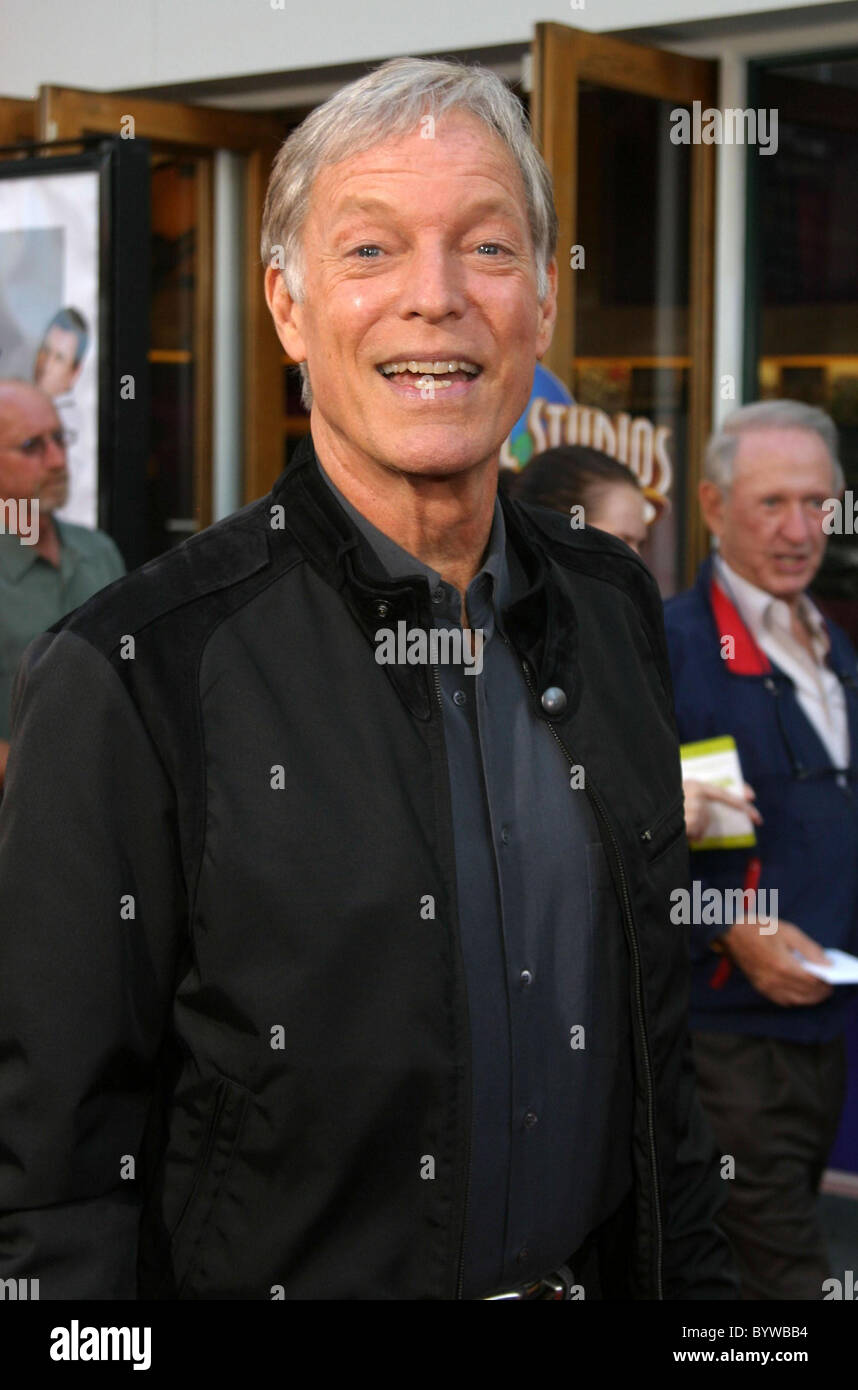 now pronounce chuck larry premiere stock photos now pronounce richard chamberlain i now pronounce you chuck larry world premiere at the gibson
