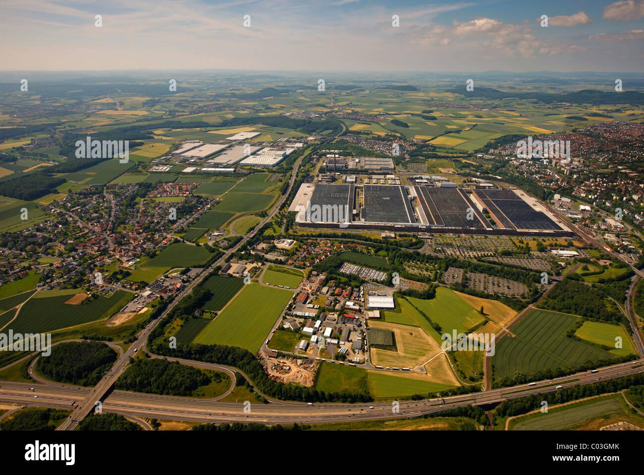 Wasserkaskaden Kassel kassel get inedit universitt kassel kassel wilhelmhhe by