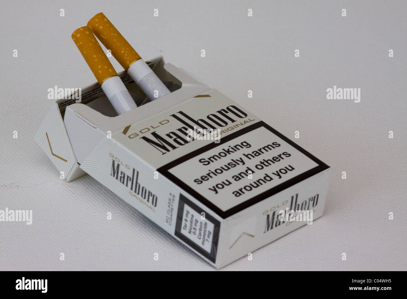 Rhode Island cigarettes Marlboro for sale