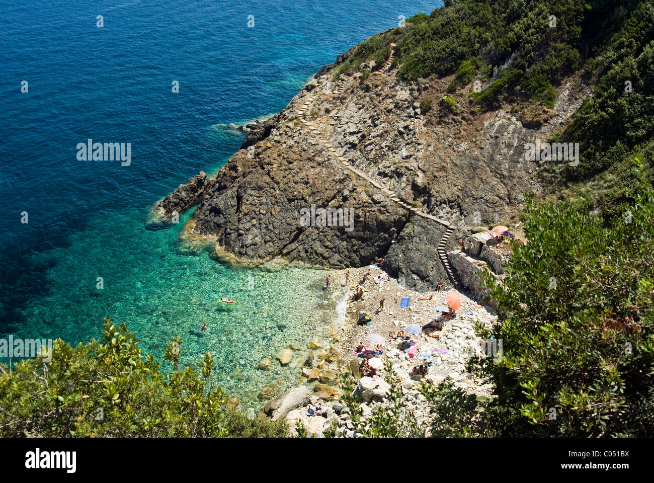 isola d'elba - photo #18