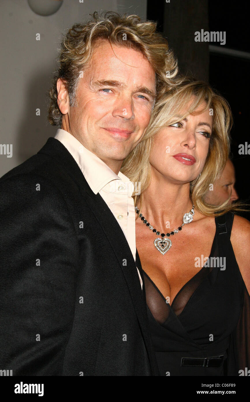 Elly Castle Stunning john schneider and wife elly castle elizabeth: the golden age
