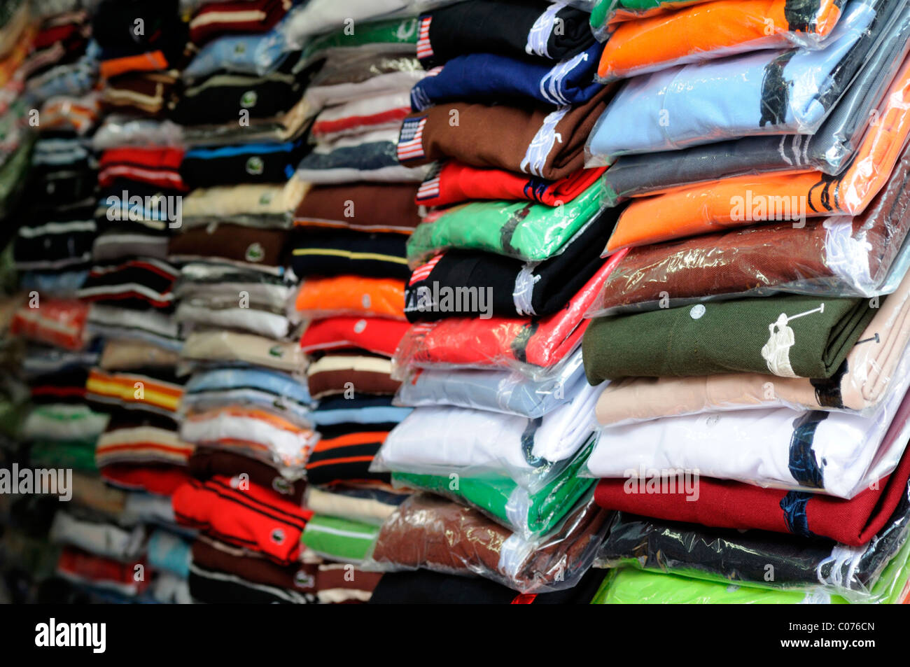 T shirt design kuala lumpur