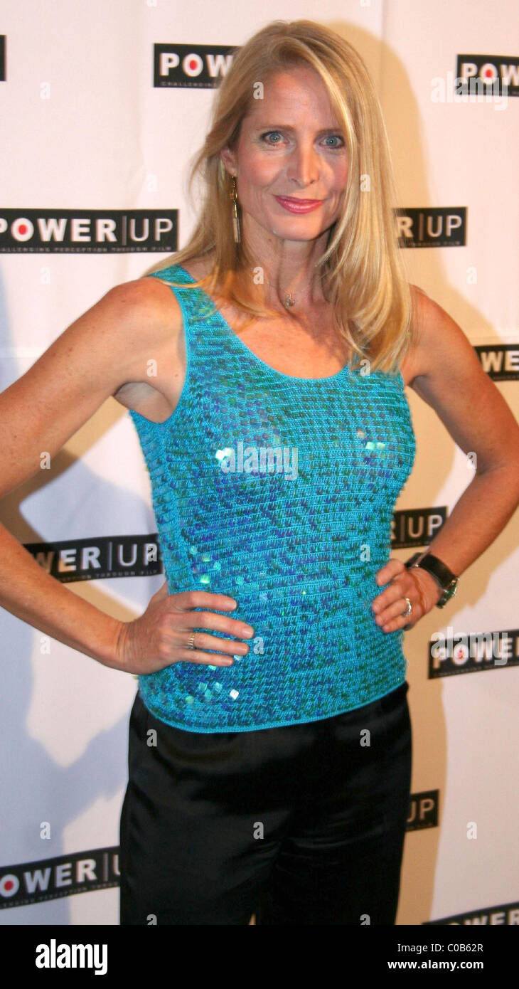 jane sibbett movies and tv shows