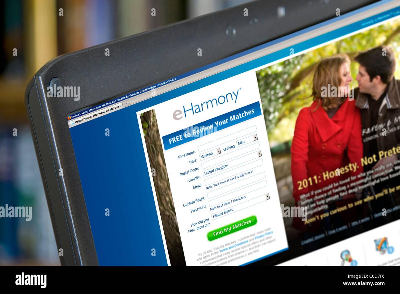 online dating sites virginia