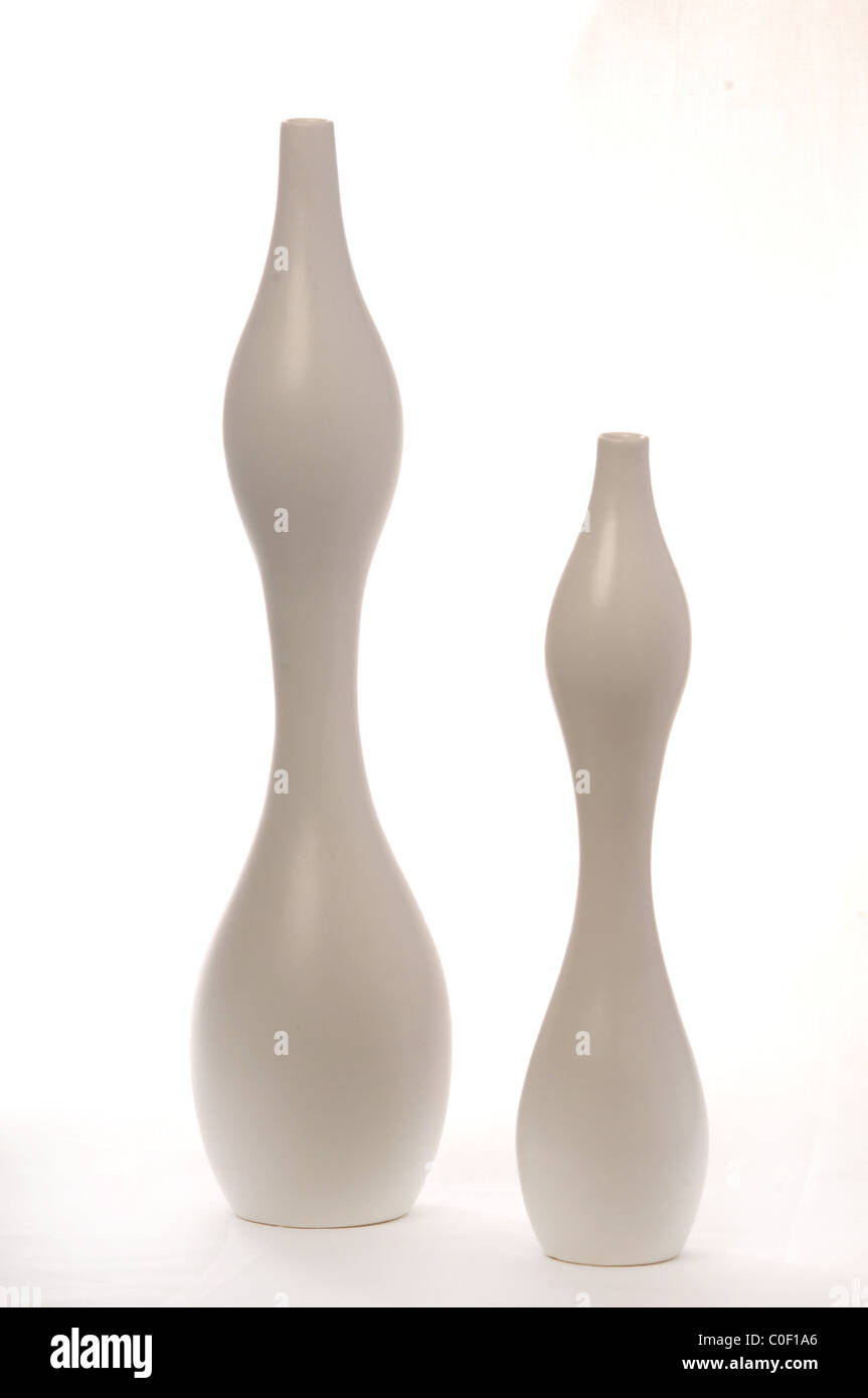 modern vase stock photo royalty free image   alamy - stock photo  modern vase