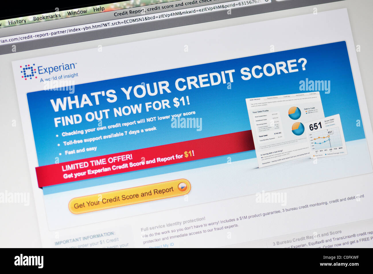 experian free credit score car insurance cover hurricane damage. Black Bedroom Furniture Sets. Home Design Ideas