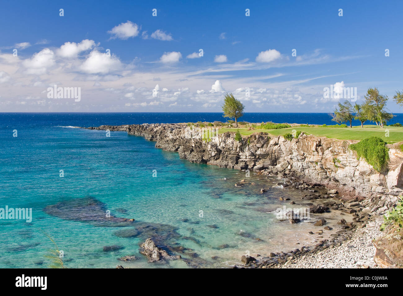 Maui Travel Guide - Expert Picks for your Maui Vacation | Fodor'-s