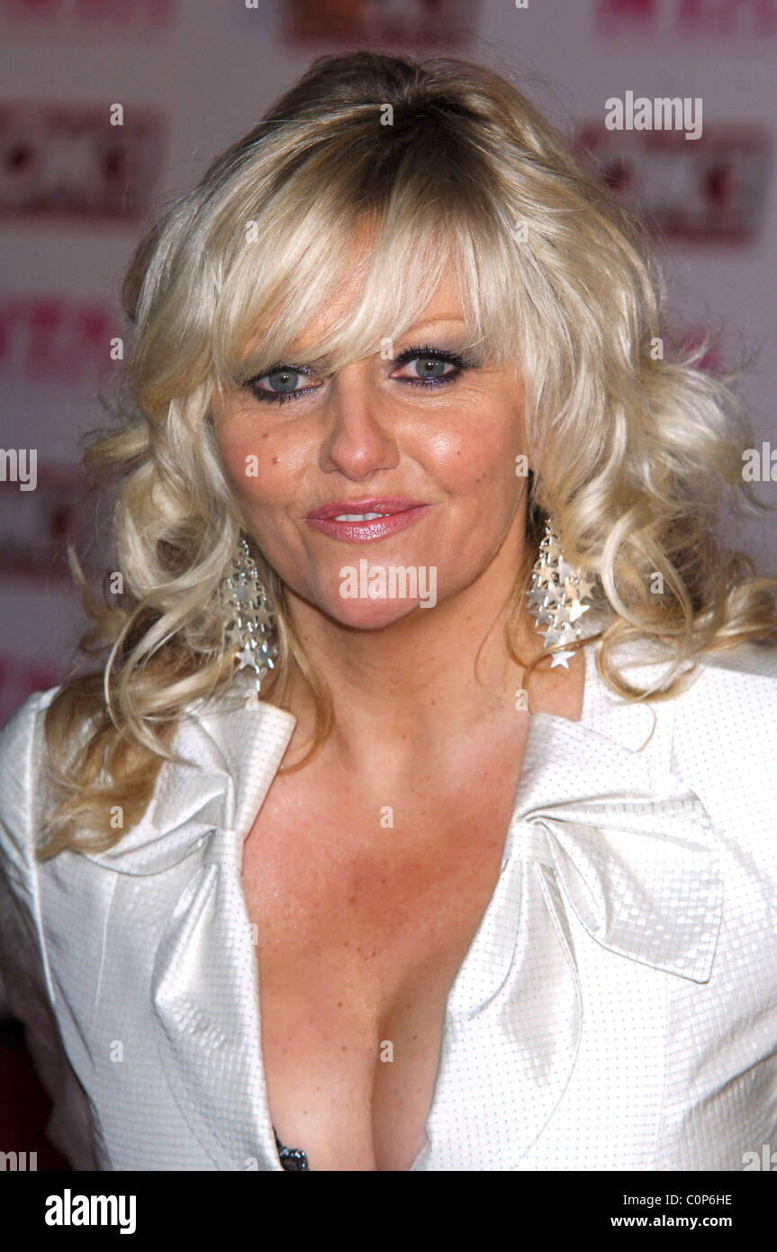 Camille Coduri naked (19 foto and video), Pussy, Paparazzi, Feet, swimsuit 2018