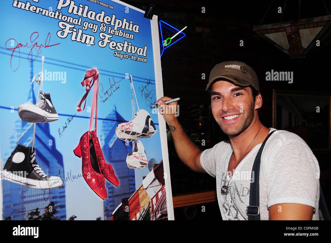 Festival Film Gay Lesbian Philadelphia