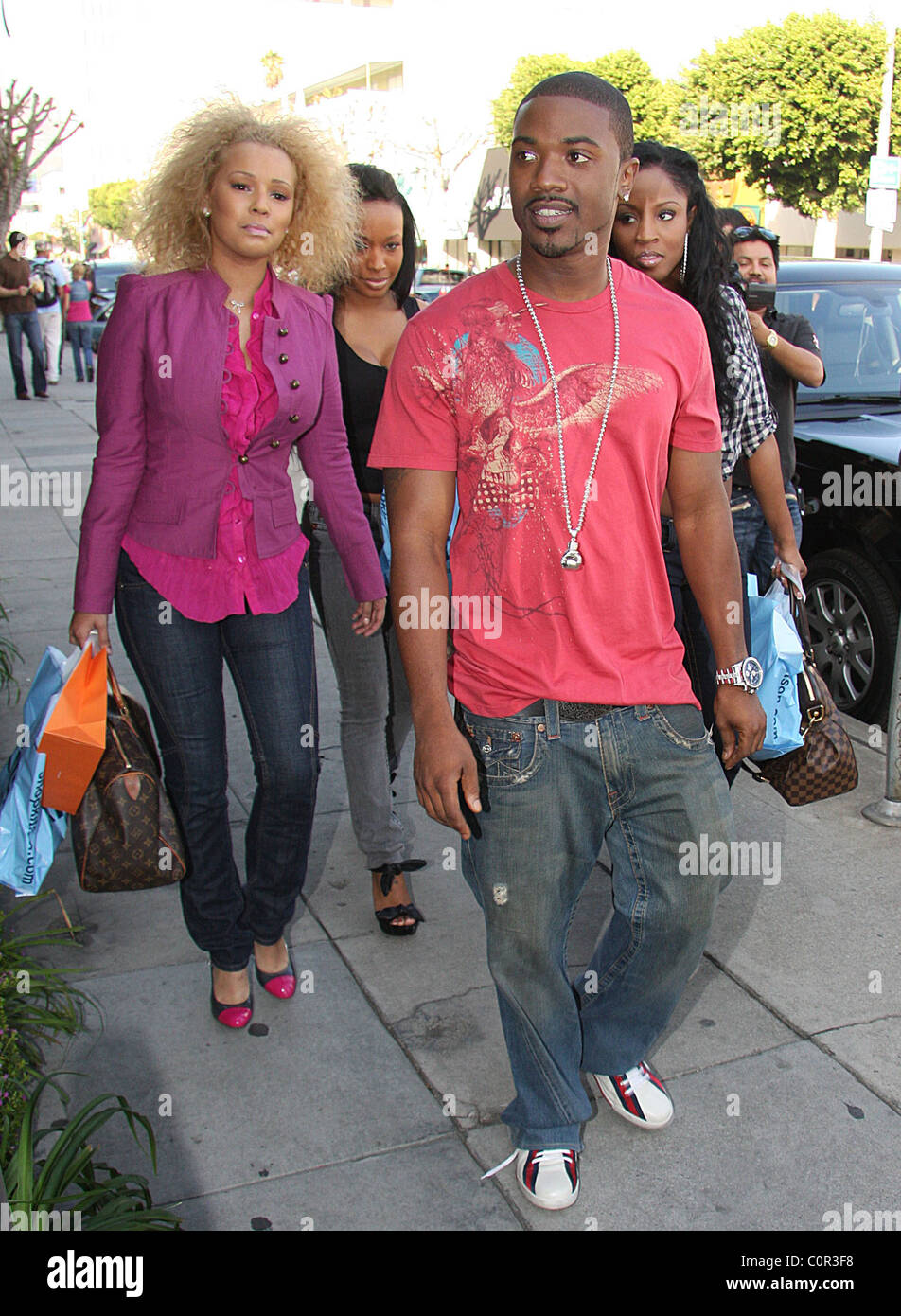 ray-j-reality-show-pictures