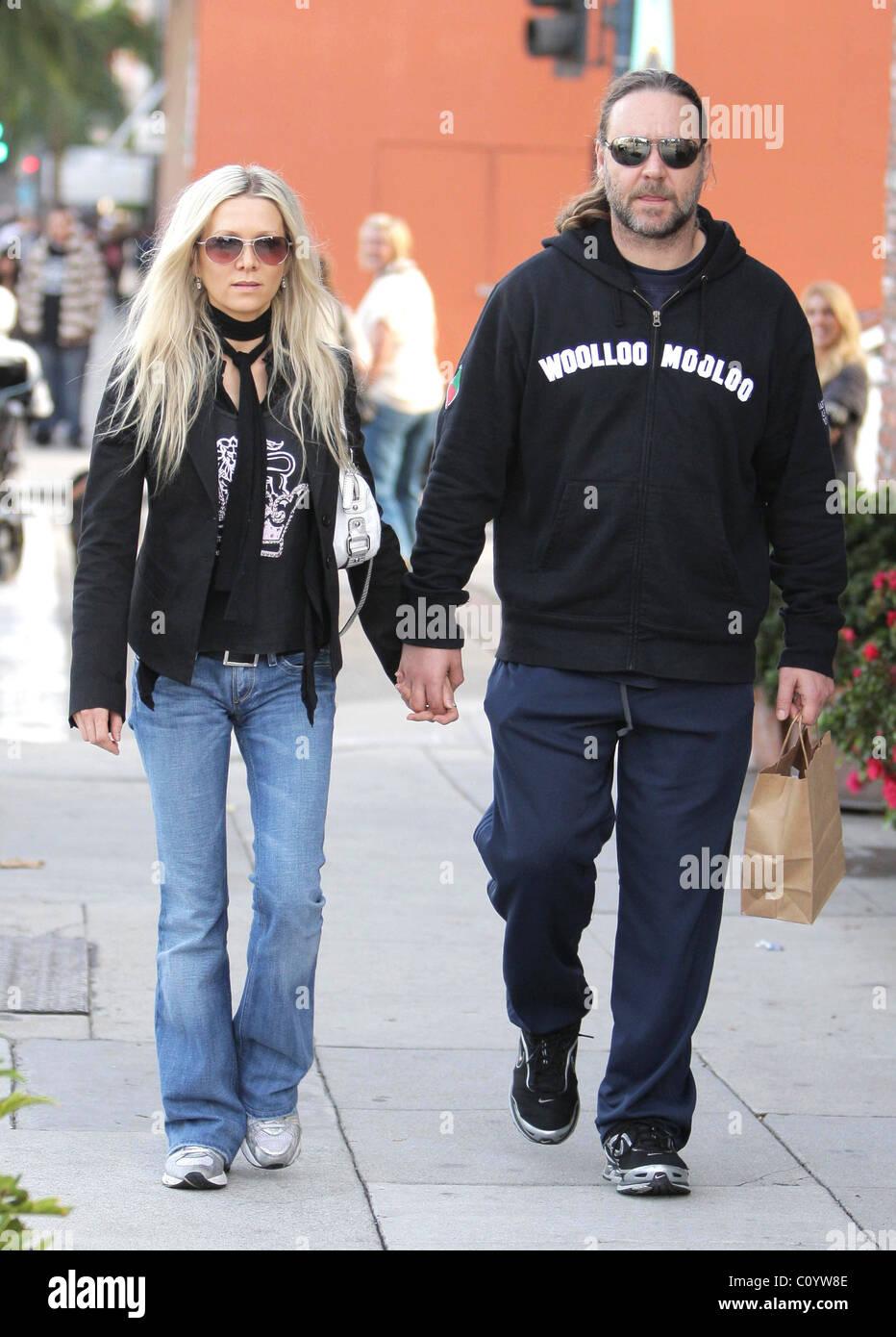 Rick Roberts,Judi Evans born July 12, 1964 (age 54) Adult tube Olivia Alaina May,Risa Yoshiki