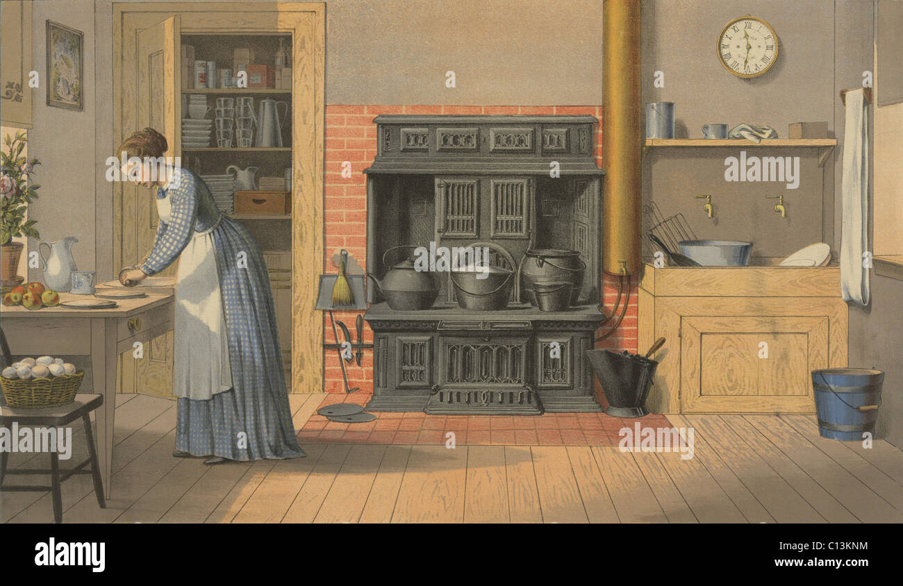 Kitchen Fireplace For Cooking Historical Cooking Fireplace Stock Photos Historical Cooking
