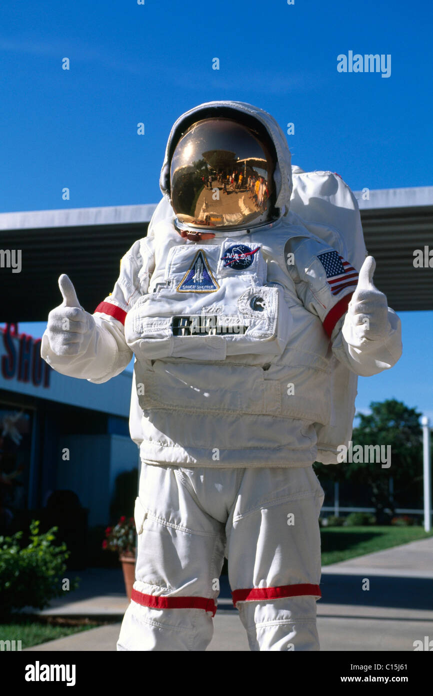 space astronauts thumbs up - photo #10