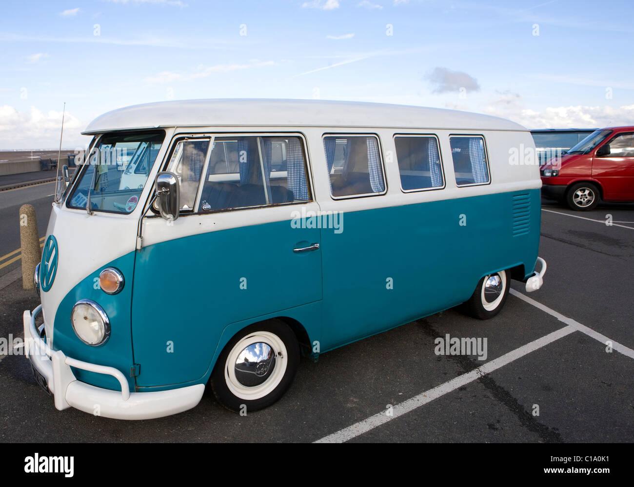 Volkswagen Close Up Vintage Vw Vehicles Old Volkswagen