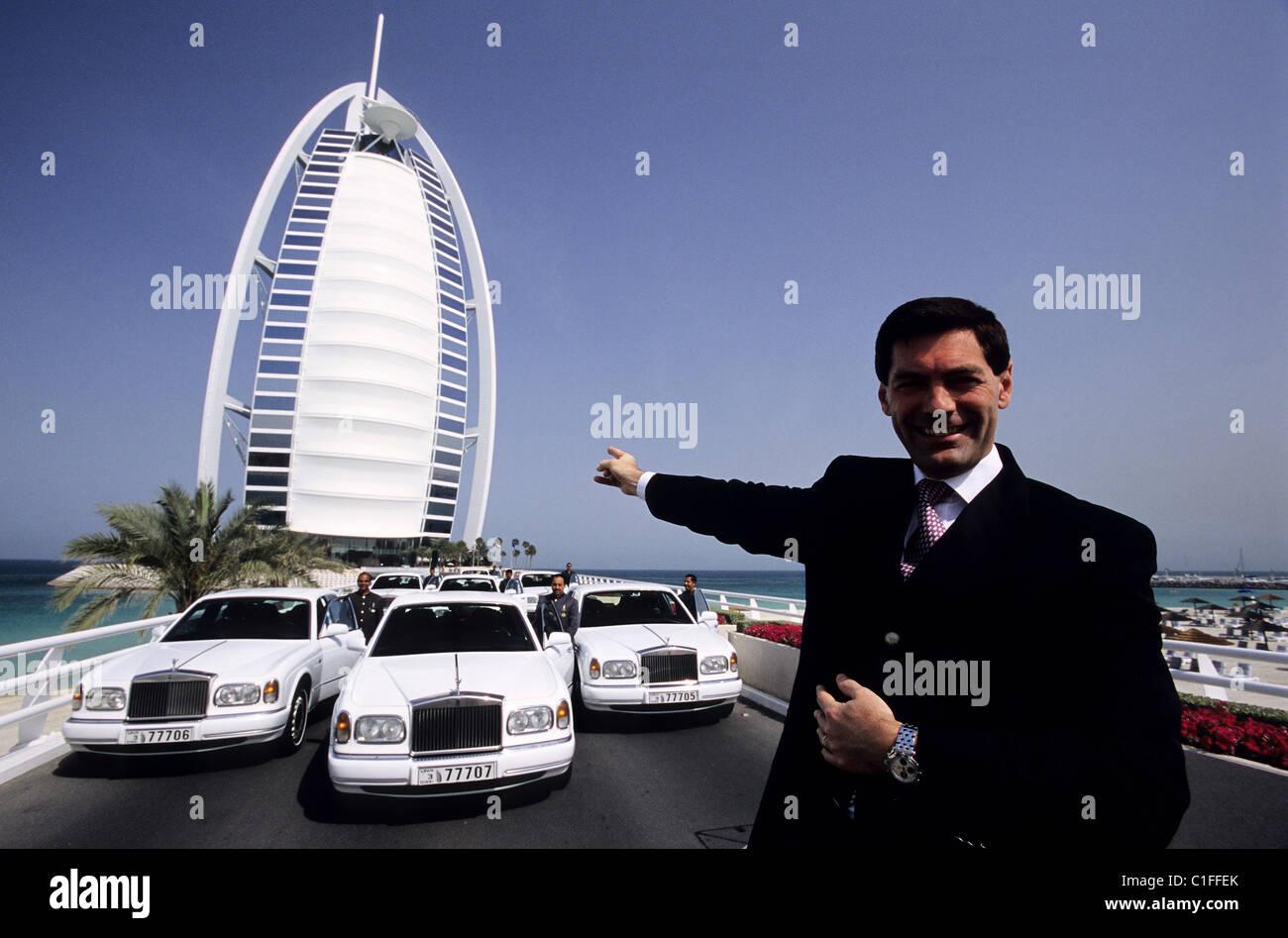United arab emirates online dating