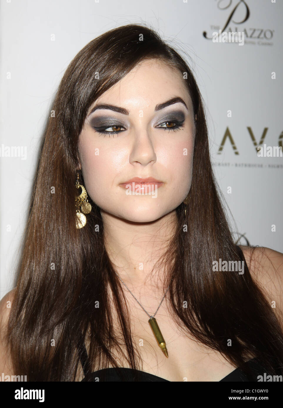 Sasha grey celebrates the premiere of steven soderberghs new film sasha grey celebrates the premiere of steven soderberghs new film the girlfriend experience at lavo night club at the voltagebd Gallery