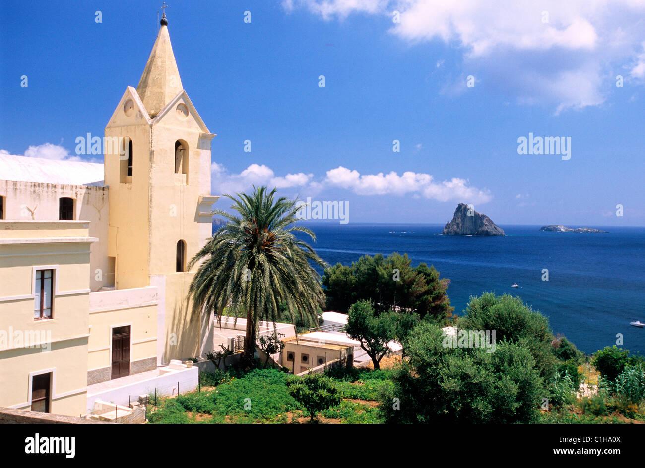 Italy sicily aeolian islands island of panarea san pietro italy sicily aeolian islands island of panarea san pietro church sciox Gallery