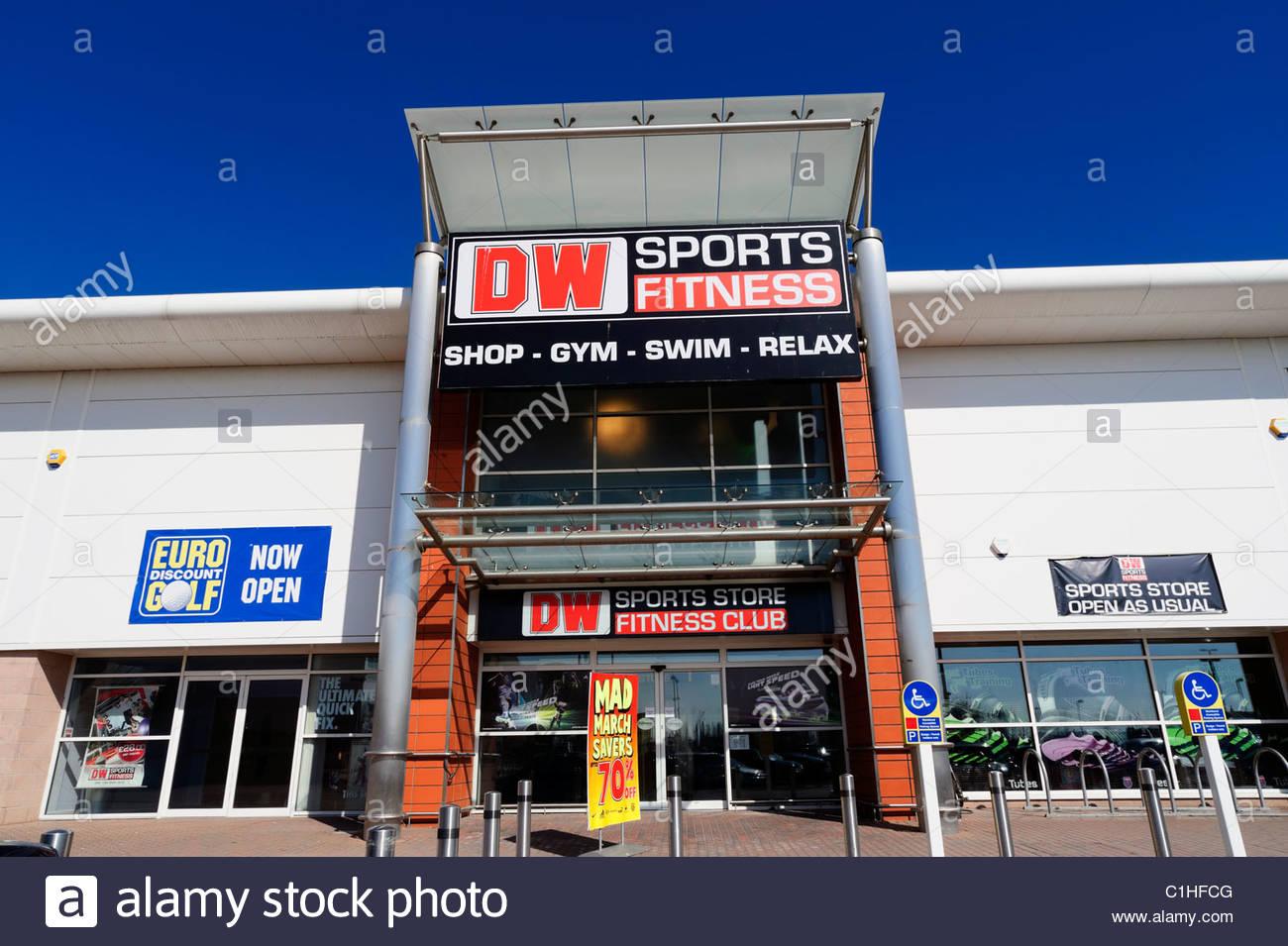 dw sports fitness gym shop in gloucester uk dw fitness. Black Bedroom Furniture Sets. Home Design Ideas