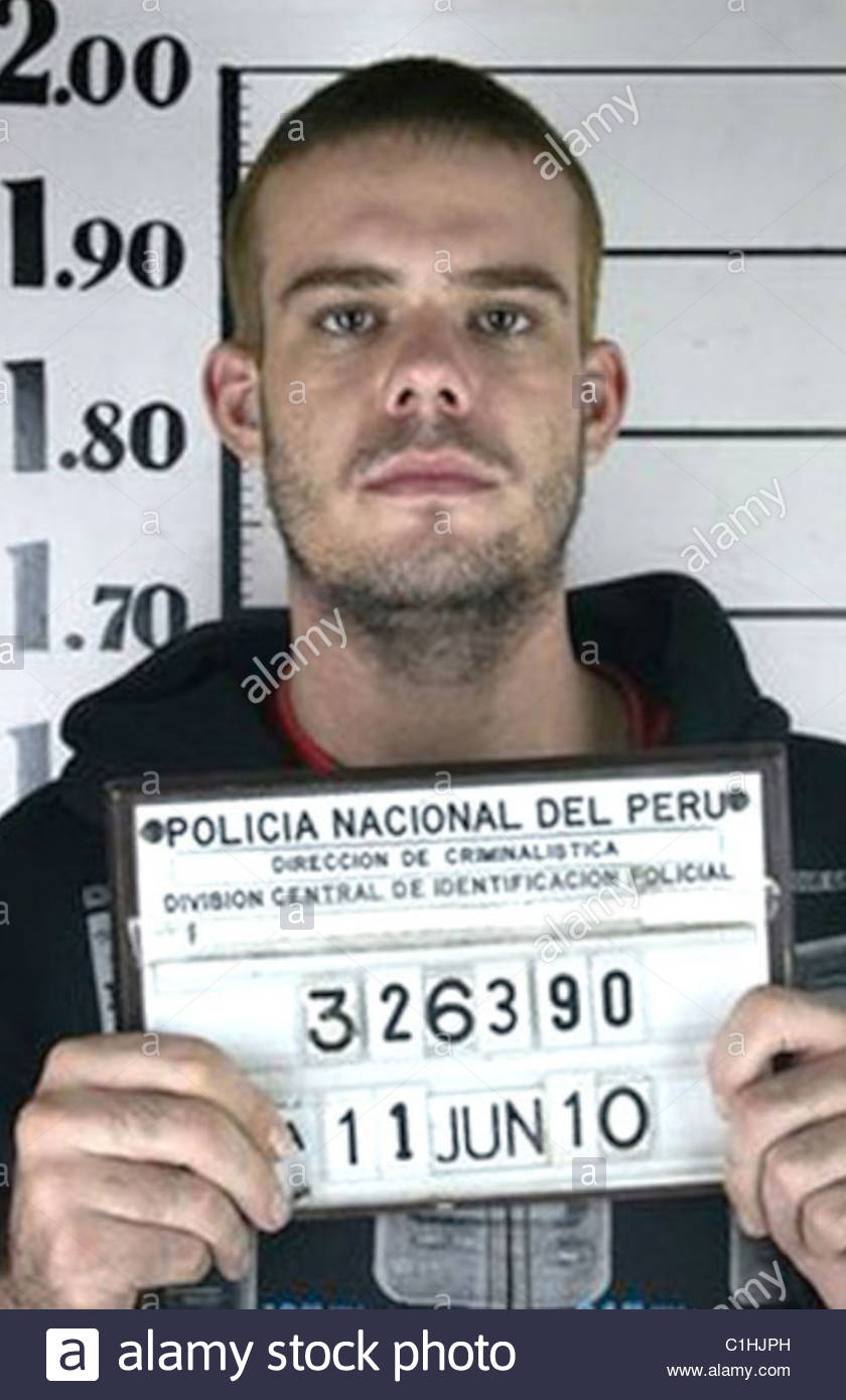 joran van der sloot Holloway vanished while on a high school graduation trip to the caribbean  island of aruba, police there search the home of 17-year-old joran van der sloot, .