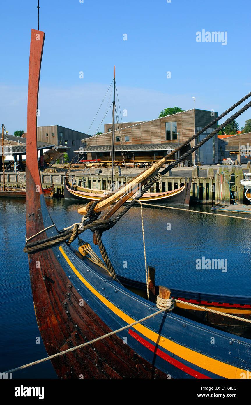 Sjælland island guesthouses. 28 guest homes on Sjælland island ...