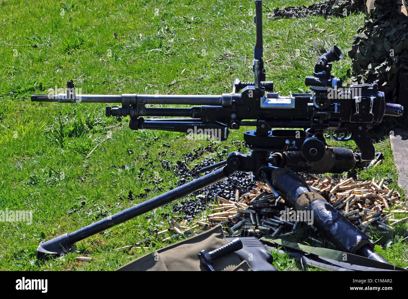 general purpose machine gun pdf