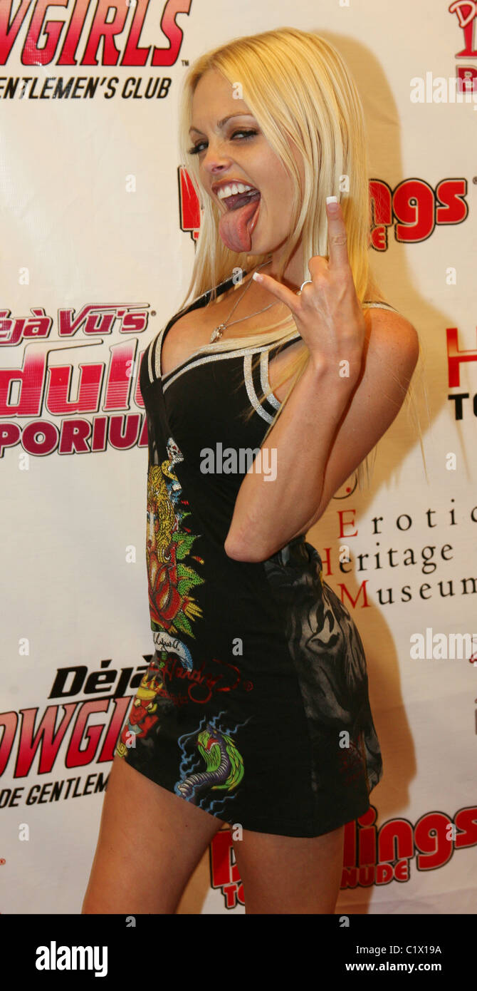 Jesse Jane in a hot new bikini shoot you should see