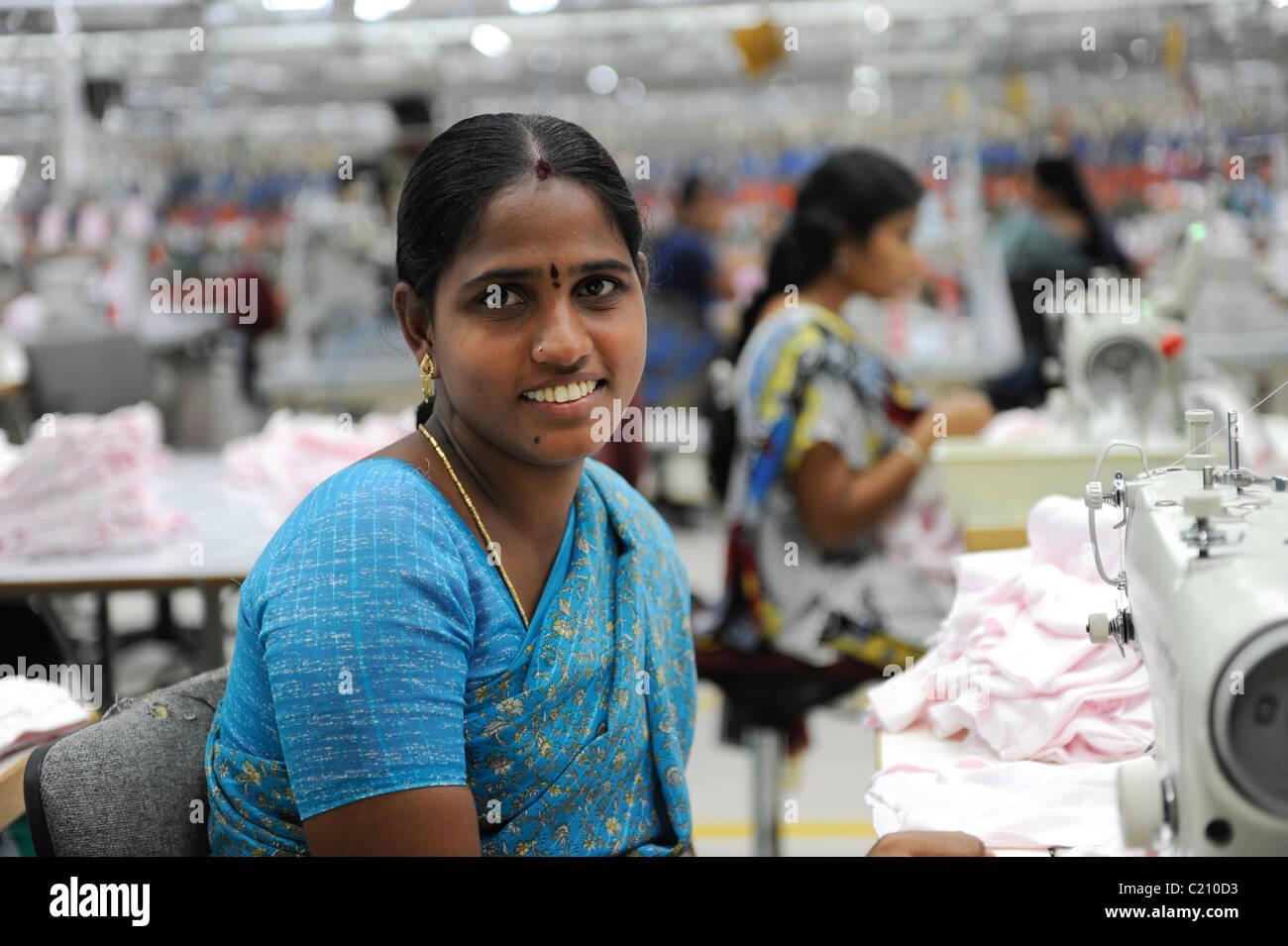 tamil work