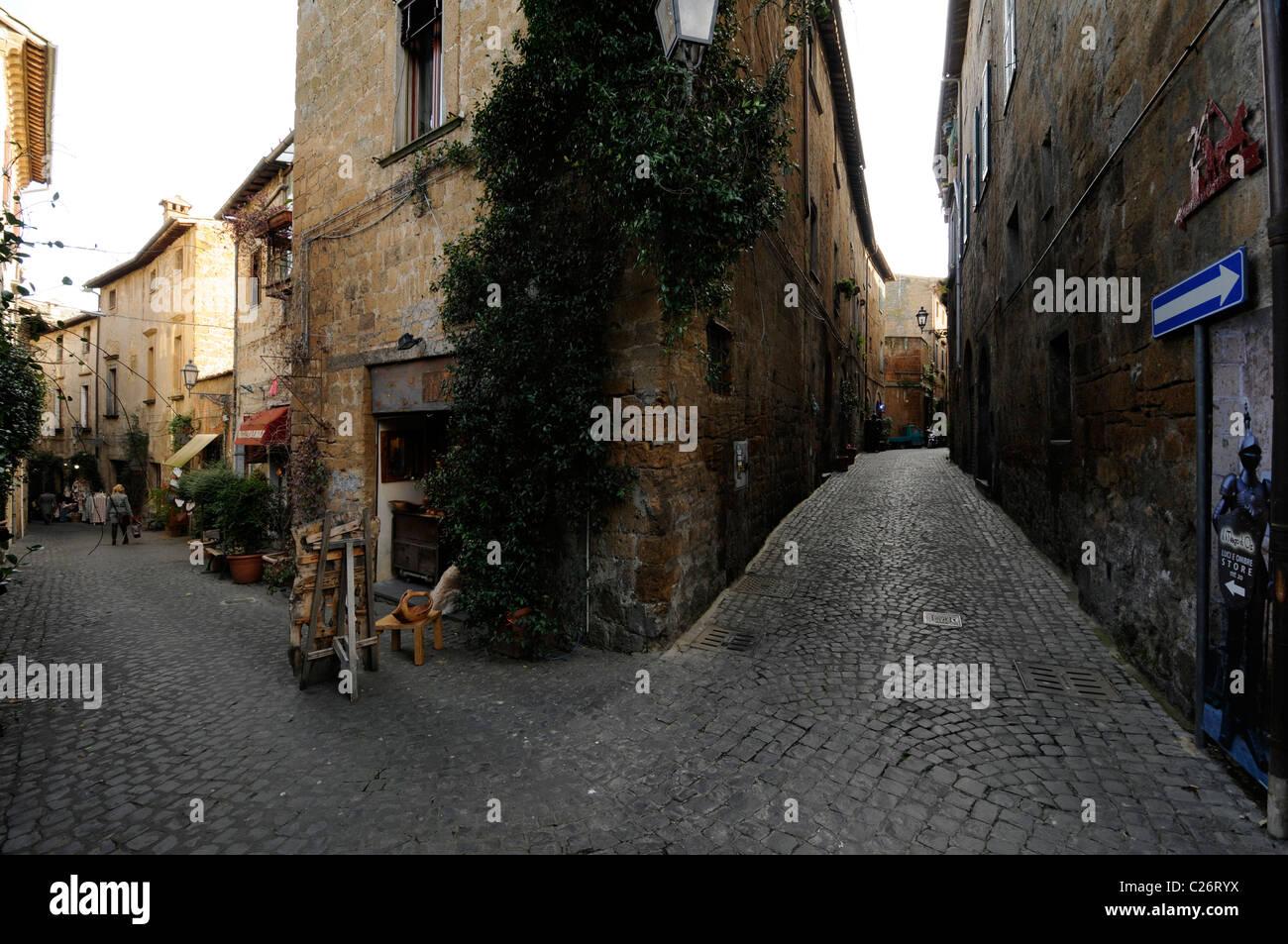 orvieto city in italy - photo #48