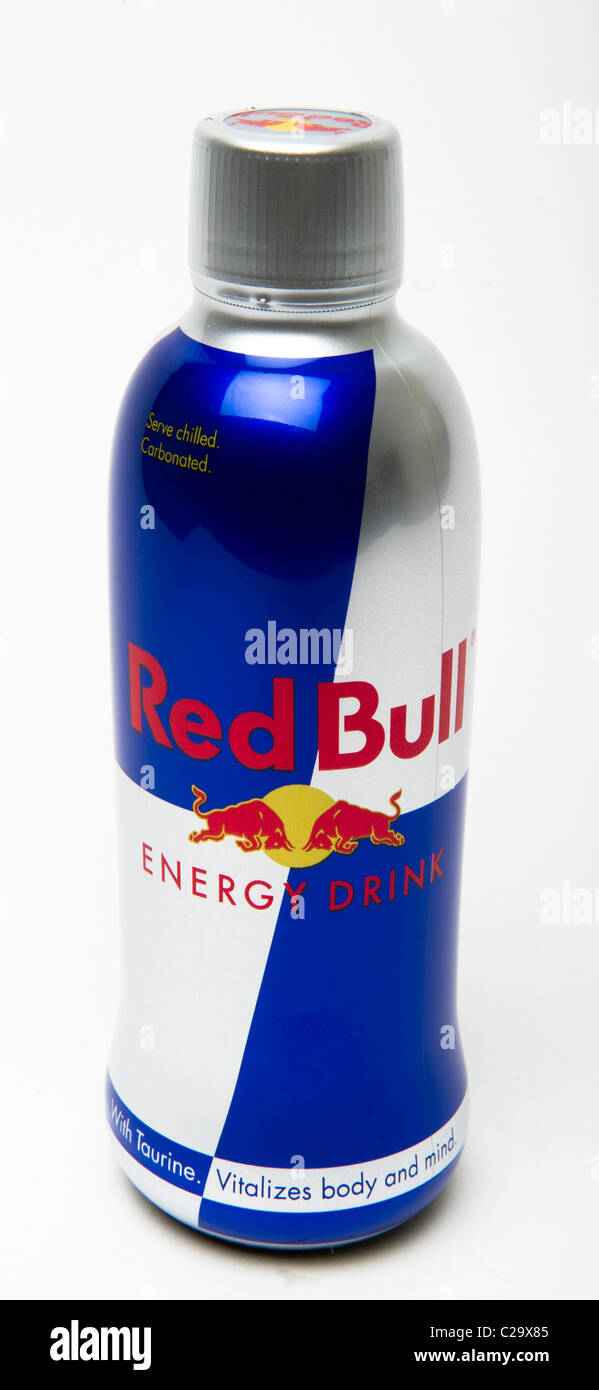 red bull energy drinks Red bull is a functional beverage providing various benefits red bull energy  drink - vitalizes body & mind® explore all red bull products.