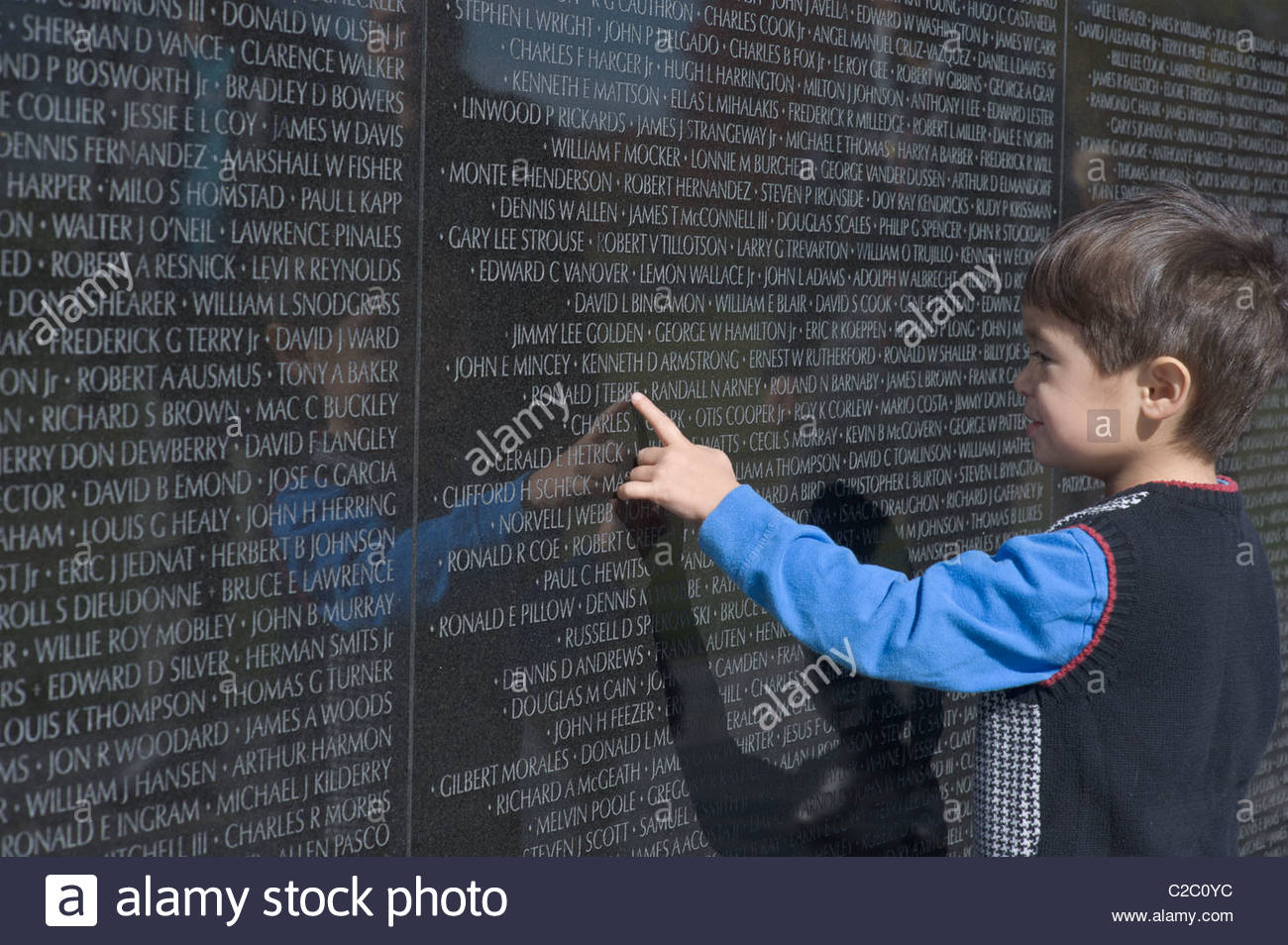 Vietnam Names For Boys submited images