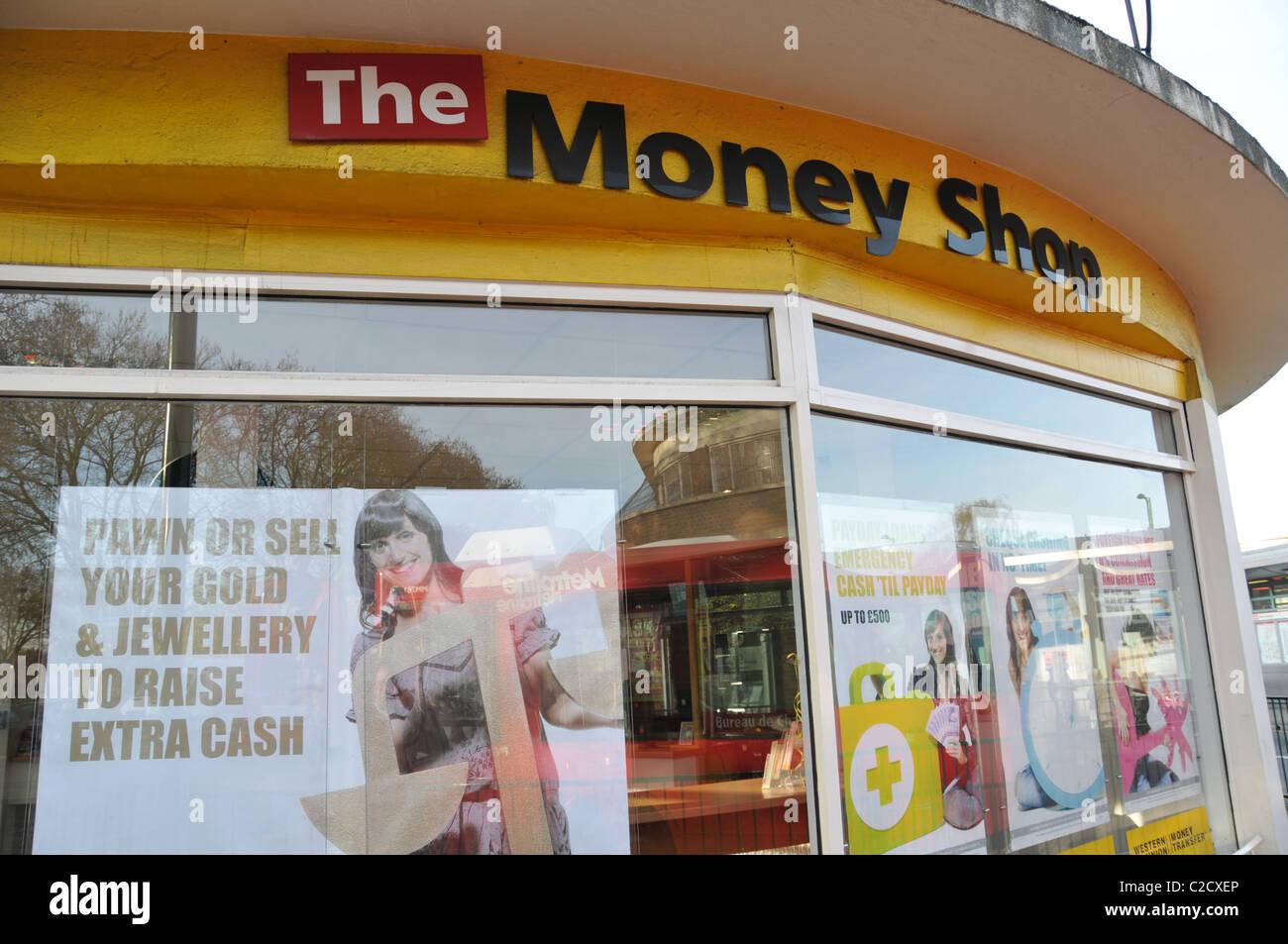 Instant cash loans dublin image 9