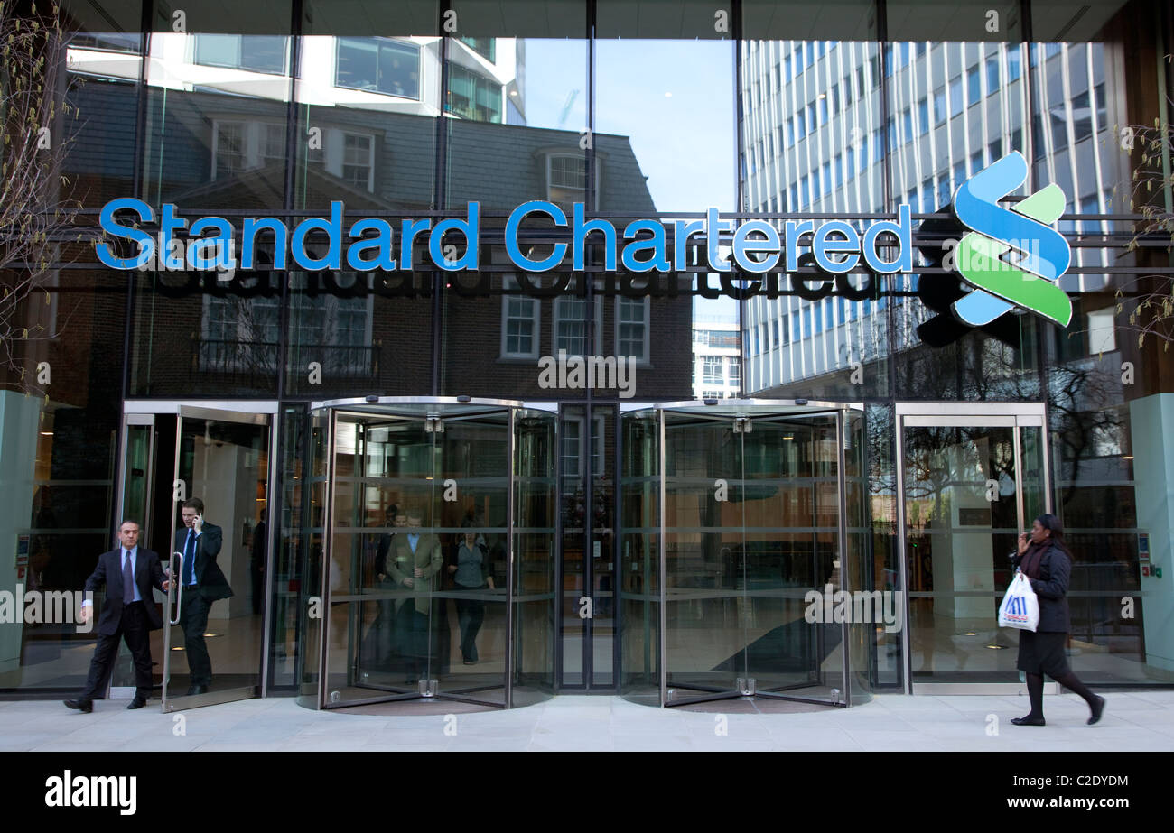 standard chartered bank Already registered / online banking users search rewards.