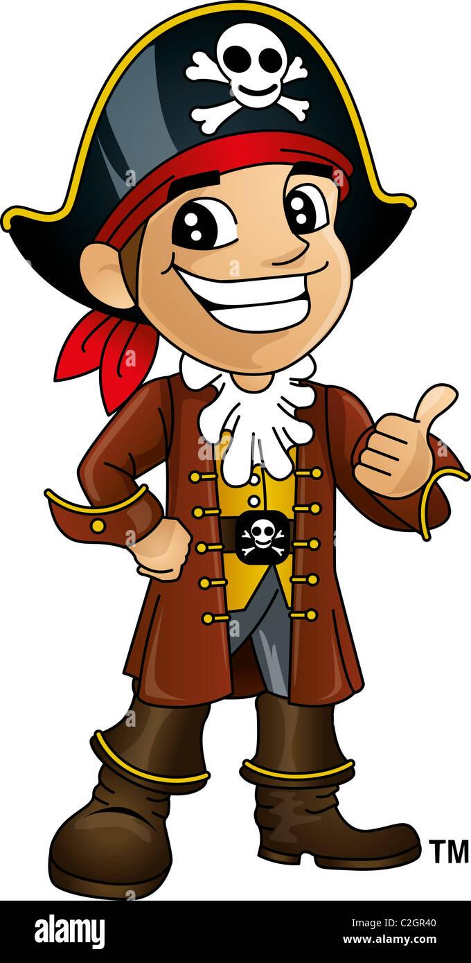 cartoon pirate school mascot clip art stock photo yak clipart black and white yak clipart black white