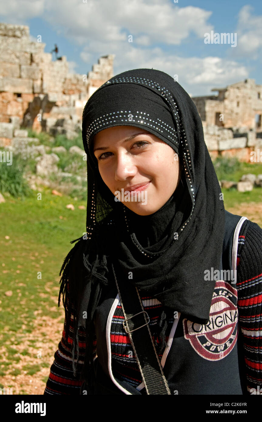 syria muslim girl personals Arab dating site with arab chat rooms arab women & men meet for muslim dating & arab matchmaking & muslim chat.